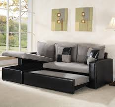 most comfortable sleeper sofa. Best Most Comfortable Sleeper S 2017 94 On Broyhill Sectional To Enchanting Sofas Sofa L