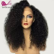 <b>EAYON HAIR</b> Official Store - Amazing prodcuts with exclusive ...