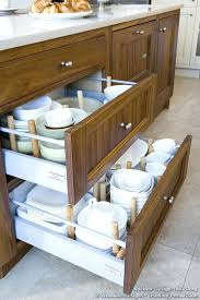 interior pull out drawers for kitchen cabinets inviting slide shelf hardware large size of under kit