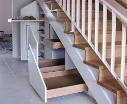 Wir finden eine lösung für jedes zimmer, das härteste zu. Stauraum Unter Der Treppe Optimal Nutzen Bauen De