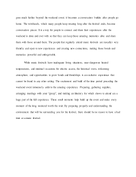 persuasive essay on music coming up unique persuasive essay topics on music