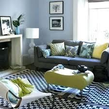 blue grey room living room colors blue grey blue grey living room full size of living blue grey room