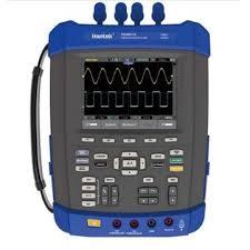 <b>hantek dso8202e oscilloscope</b> 1gsa/s sample rate large 5.6 inch tft ...