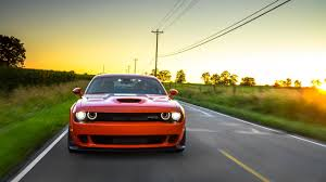2018 dodge widebody hellcat.  2018 2018dodgechallengerhellcatwidebodyfirstdrivegsdsgdjpg with 2018 dodge widebody hellcat