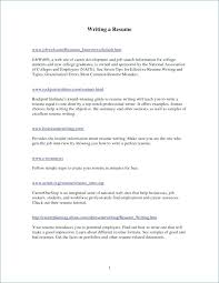 What To Write In A Cover Letter For A Resume Writing A Cover Letter For Teaching Position Awesome How To Write