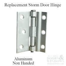 larson door handle storm door replacement parts storm door handles storm door replacement parts door security larson door handle screen