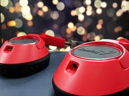 The <b>Genius</b> HS-930 <b>BT Wireless Bluetooth Headphone</b> Review ...