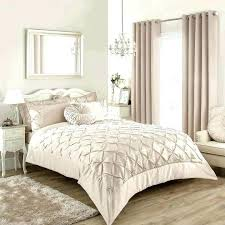 Gold Bedroom Walls Cream And Gold Bedroom Cream Brown Gold Bedroom Ideas  Wall Mounted Lighted Makeup . Gold Bedroom ...