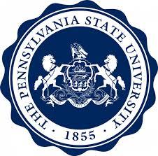 power ranking the five penn state logos onward state the penn state seal