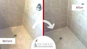 grout sealer shower tile grout sealer bathroom grout sealer before and after picture of a grout grout sealer sealing tile