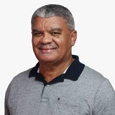 Gabinete do Prefeito - Prefeitura Municipal de Tanquinho