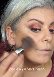 c eyeshadow makeup video tutorial hope you re having an amazing day