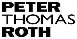 Peter Thomas Roth <b>24K</b> Pure Luxury Lift and Firm Prism <b>Cream</b> ...