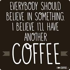 Coffee Love Quotes Amazing My Top 48 Favorite Coffee Quotes I Love Coffee