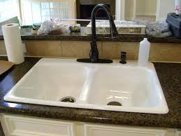 salsa double kitchen sink stainless steel square undermount franke sinks franke kitchen usa