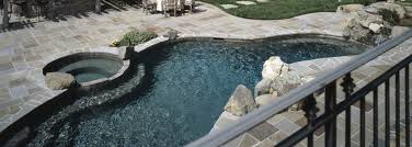 inground pools with hot tubs. Swimming Pools Contractor In Markham Inground With Hot Tubs