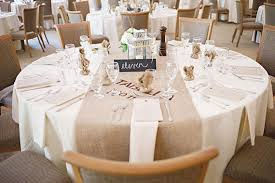 fresh table runner on round circle size inspiring big dining wedding high definition wallpaper photo coffee