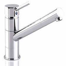 Grohe Tropft Awesome Grohe Tropft With Grohe Tropft Good