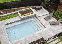 piscine creusée 5