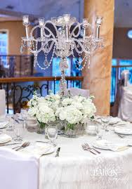 whole crystal table top chandelier centerpieces for wedding wedding chandelier centerpieces