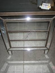 mirror furniture repair. Being In The Garage Is Not Doing It Any Favors Reflecting All That Dirty Concrete Floor. Mirror Furniture Repair A