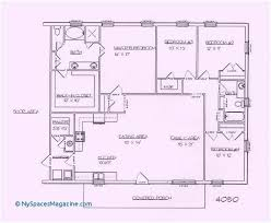home plan in india my home plans lovely beautiful x house plans new spaces home plan indian vastu