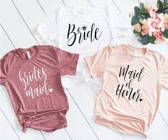 in regards to bridesmaids gifts there are a lot of choices to pick from offered in an immerable selection bridesmaids gifts are something that won t