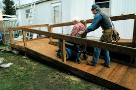 handicap accessible ramp plans. ramps for the handicapped handicap accessible ramp plans