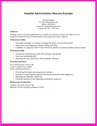 catchy resume objectives supervisor resume objective examples catchy resume objectives supervisor resume objective examples clerical work experience job description clerical experience duties clerical experience letter