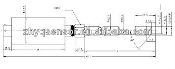 omega pressure transducer wiring omega image pressure transducer wiring diagram wiring diagram and hernes on omega pressure transducer wiring