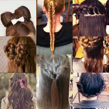 初級上級まで可愛いヘアアレンジ At Hairarrangeem Twitter