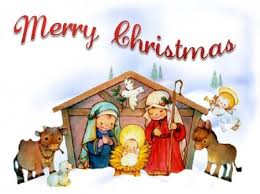 merry christmas jesus clipart. Contemporary Jesus Merry Christmas To My Fellow Steemians I Hope You Enjoy Your Holiday Intended Jesus Clipart P