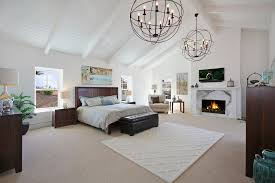 rug on carpet bedroom. Rugs, Carpet, Carpeting Interior Design Ideas. Room With Small Modern Rug And Round On Carpet Bedroom