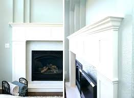 fireplace mantel plans how to build fireplace mantels fireplace mantel build fireplace mantel plans make wooden fireplace mantel fireplace mantel diy