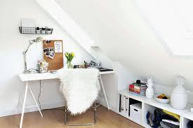 Wohnzimmer Einrichten Ideen Pinterest
