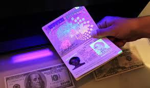 Starskylenz - Buy Passport Tour Click In Drivers in Operators License Chennai com Achirapakkam gmail