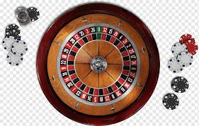 Click on the spin button and the european roulette wheel will spin. Martingale Roulette Game Gambling Casino Roulette Darts Online Game Money Png Pngwing