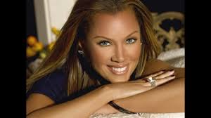 Vanessa Williams Billboard Hot 100 Hits Chart History