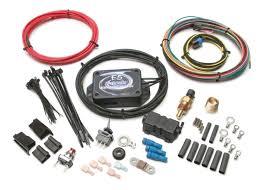 amazon com painless 30140 dual fan controller automotive Flex It Tens Unit Probe Wire Harness Flex It Tens Unit Probe Wire Harness #37