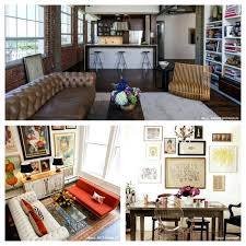 Awesome Interior Decorating Ideas For Living Room Living Room BhagusStyles For Home Decor