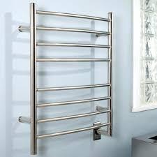 towel warmer rack. Towel Warmer Bed Bath Beyond Warming Racks Top Interior Furniture Rack Best On Creative Home
