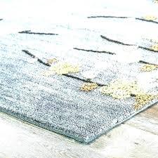 yellow grey rug blue yellow gray rug yellow grey black area rug green and gray blue