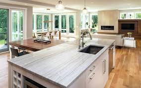 labor cost to install granite countertops labor cost to install granite countertops how much is the