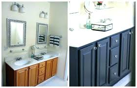 Dark bathroom vanity Dark Brown Dark Grey Bathroom Vanity Charming Dark Bathroom Vanity Trendy Dark Grey Bathroom Vanity Large Size Of Dark Grey Bathroom Vanity Yonohabloco Dark Grey Bathroom Vanity Dark Grey Bathroom Vanity Dark Grey