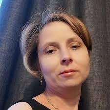 Ольга Иванова | ВКонтакте