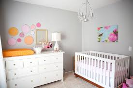 image via project nursery gallery baby clothes  on diy wall art for baby girl nursery with affordable art for the nursery project nursery