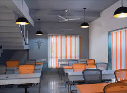 Share Space Share A Space Book Top Coworking Space In Aundh The