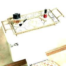 bathroom vanity tray. Mirrored Bathroom Tray Vanity Trays For Wooden Mirror .