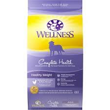 Kirkland Costco Dog Food Review Recalls Ingredients