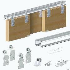 sliding door roller replacement sliding door roller replacement inspirational sliding door wheel replacement steam shower sliding